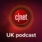 CNET UK