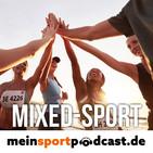 Mixed-Sport – meinsportpodcast