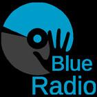 Blue Radio, Grupo RGM