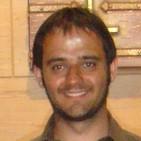 Alex Gimeno