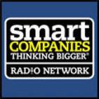 Smart Companies Radio