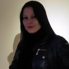 Andrea Victoria Cano