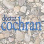 Dr. Margaret Cochran
