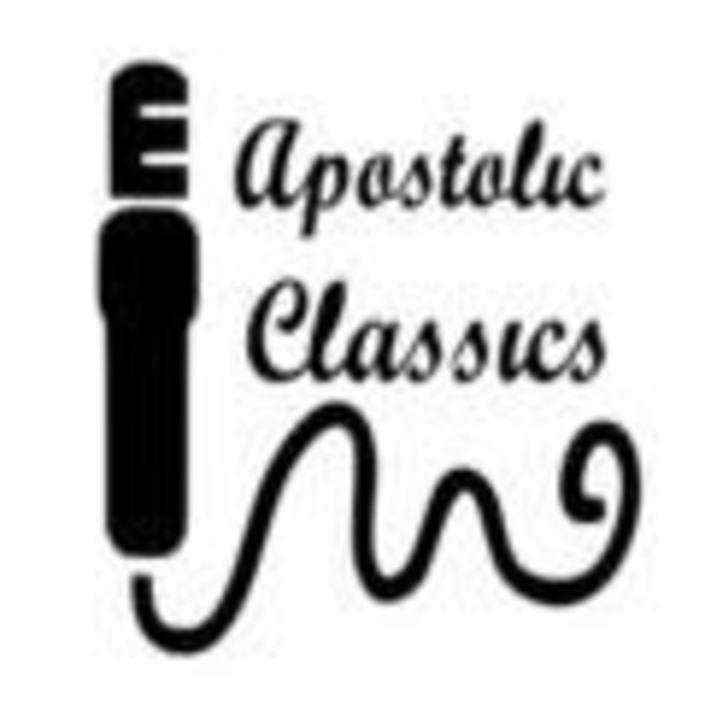Apostolic Classics