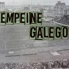 Empeine Galego