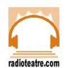 radioteatre.com