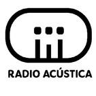 Radio Acústica - Antena Libre