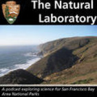Pacific Coast Science and Lear
