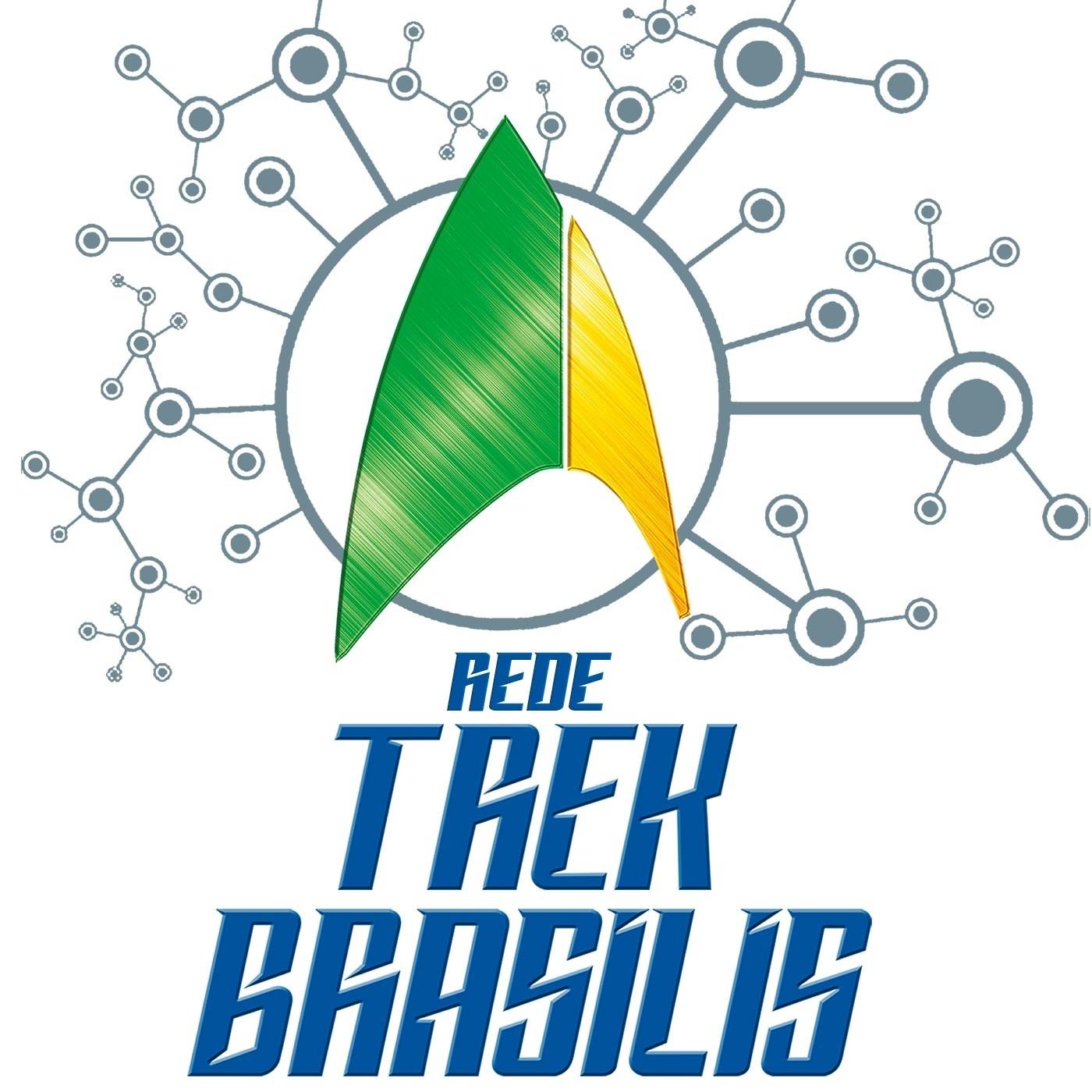 Rede Trek Brasilis