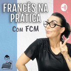 Francês com Mademoiselle