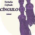 TERTULIA COFRADE CINGULO