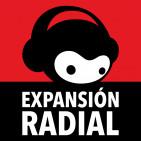 Expansión Radial