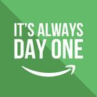 It's Always Day One