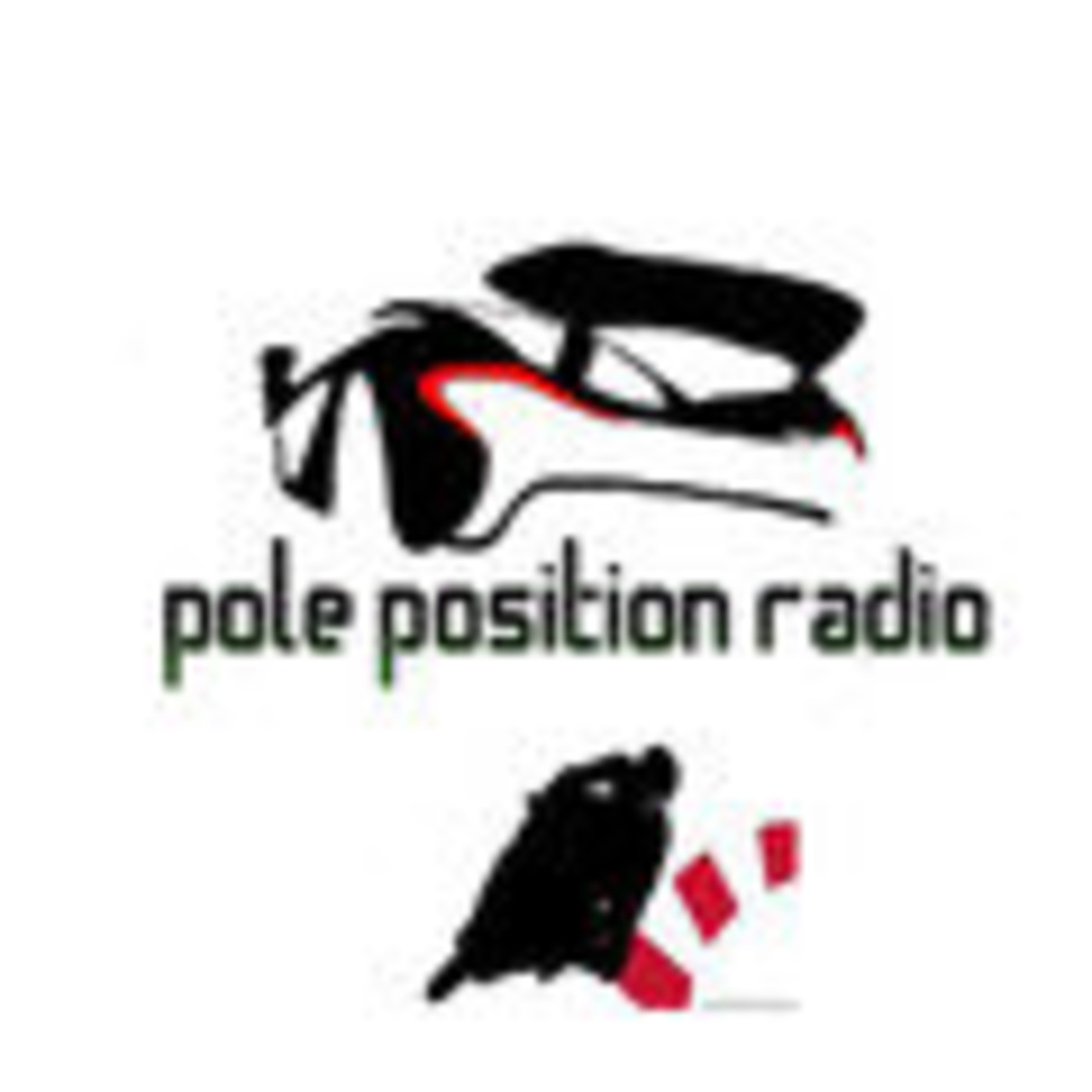 Pole Position Radio