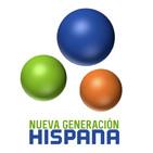 Nueva Generación Hispana / NGH