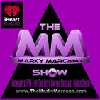 Marky Marcano