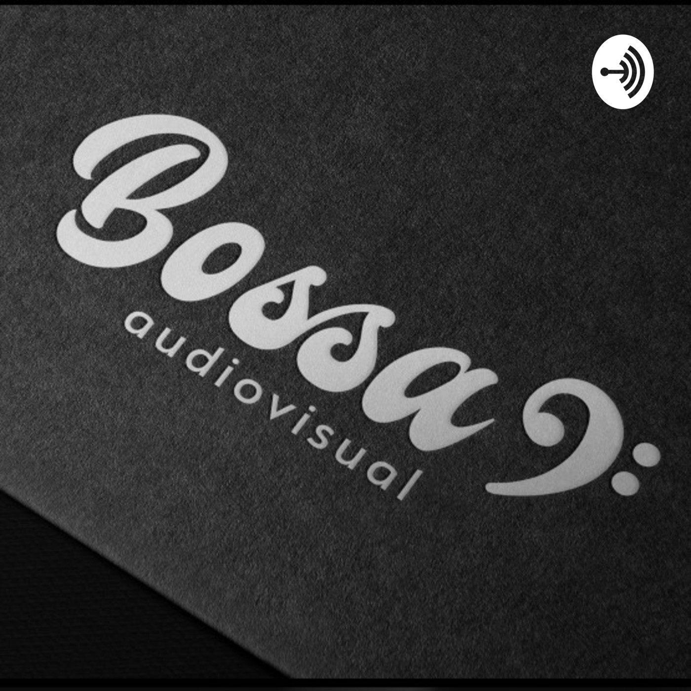 Bossa 9 Audiovisual