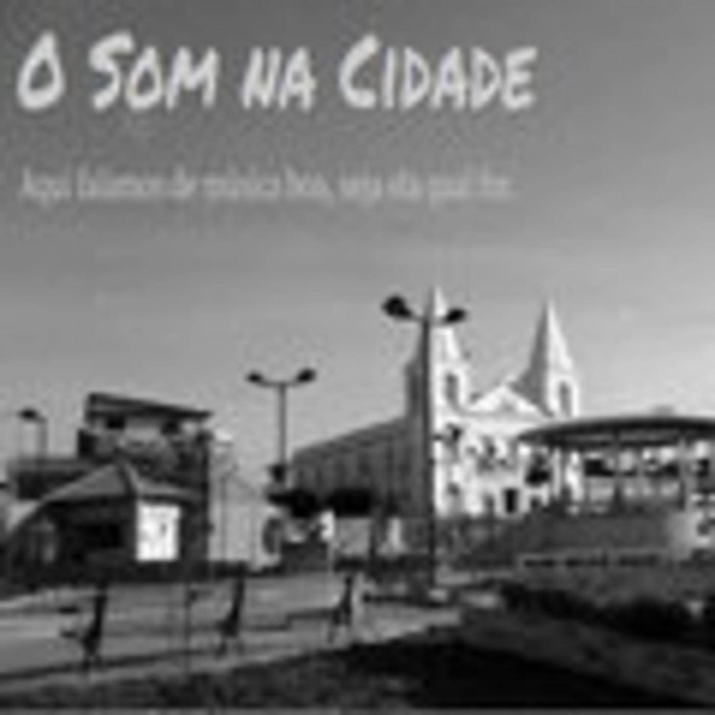 http://osomnacidade.blogspot.c