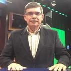 Pablo Reyna Quiroga