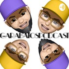 garabatos podcast