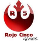 RojoCinco - XWING