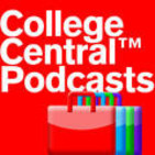 College Central Network, Inc.