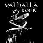 Valhalla Rock Radio