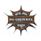 SOL CUSTOM ROCK