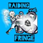 Raiding the Fringe