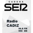 Radio Cadiz