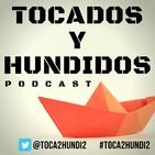 Toca2Hundi2