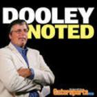 Pat Dooley