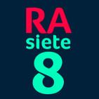 RaSiete8