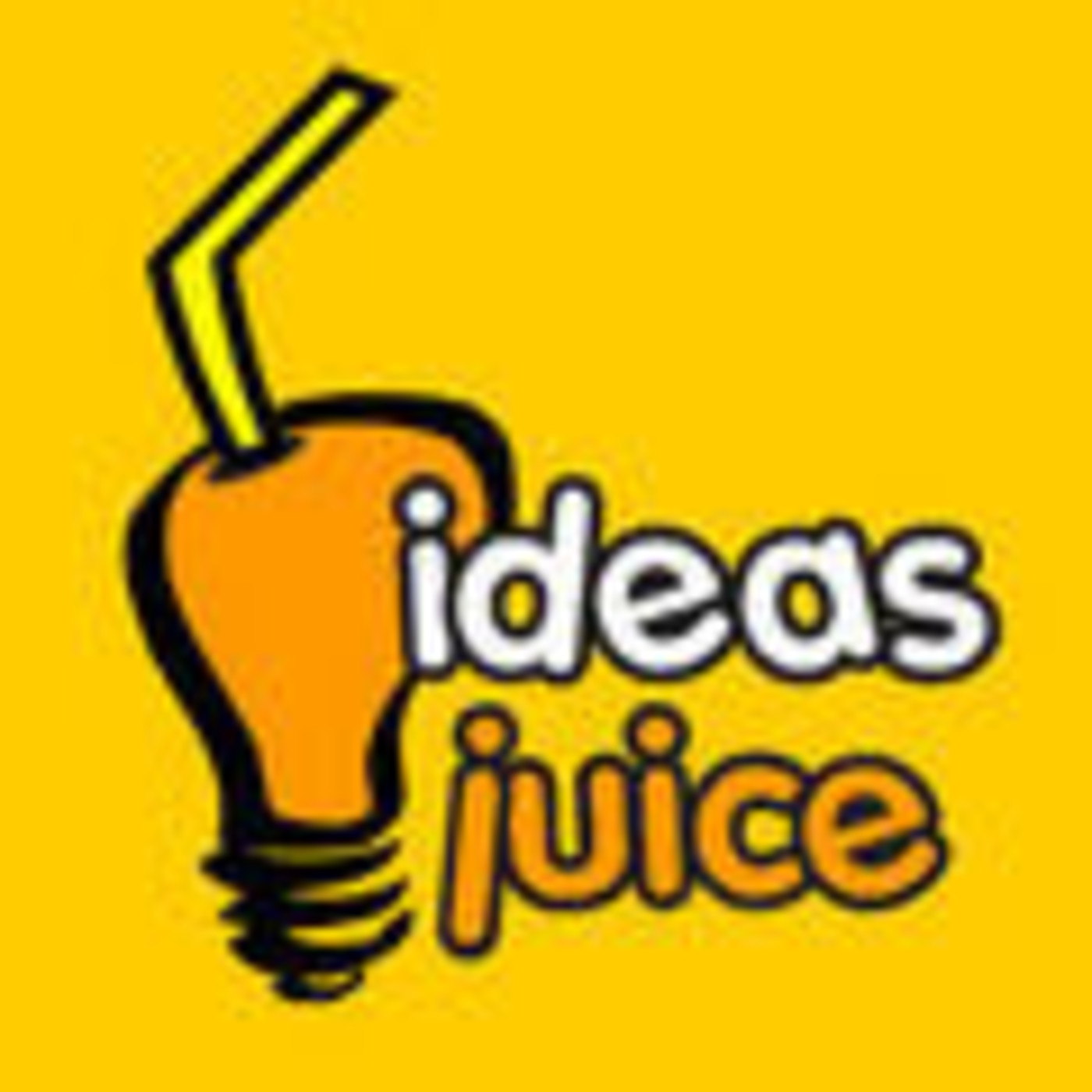 Ideas Juice