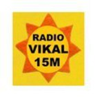 Radio Vicalvaro 15M
