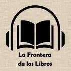 La Frontera de los Libros