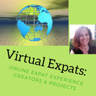 Virtual Expats (formerly &#039