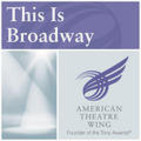American Theatre Wing and Broa
