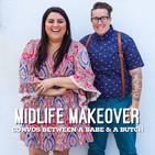 Midlife Makeover Podcast