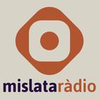 mislataradio