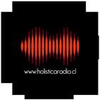 Holistica Radio