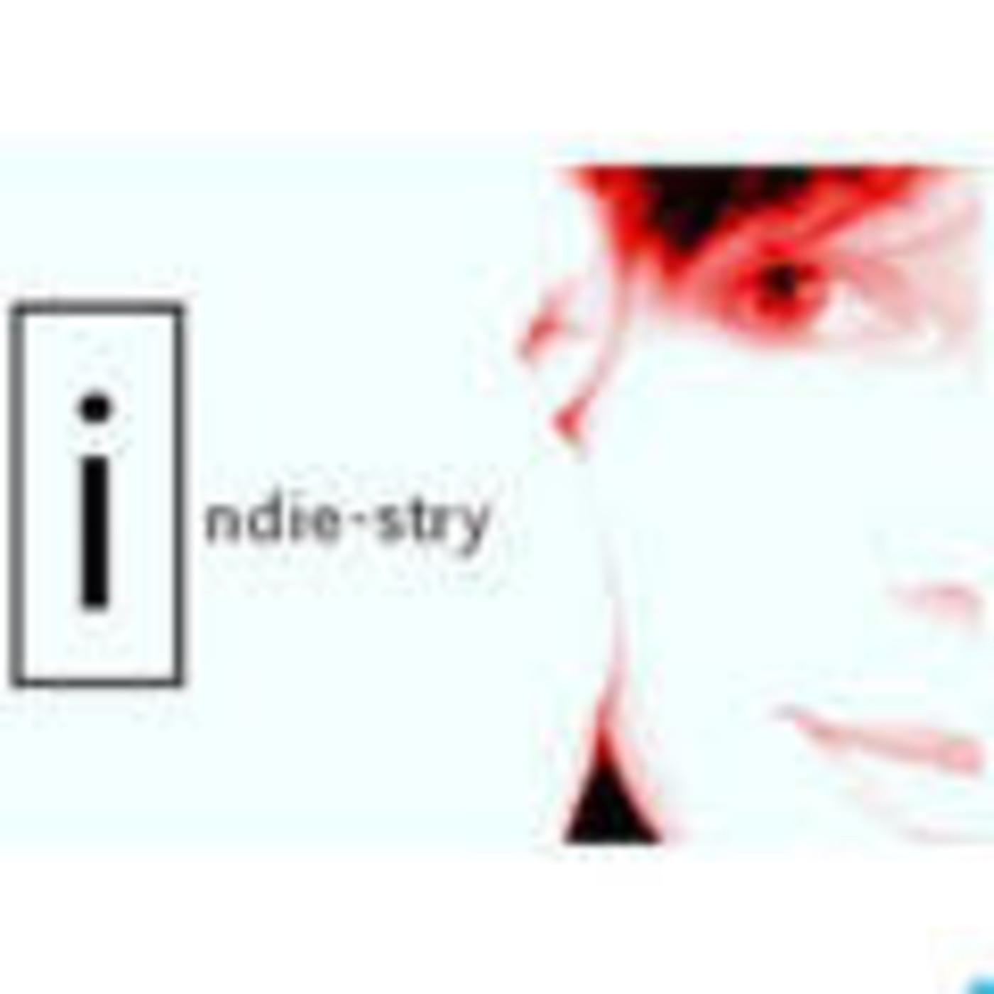 iNDIE-STRY™