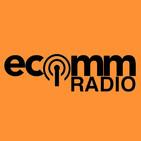 Ecommerce News Radio