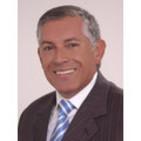Mauricio Betancourt