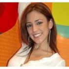 Nadia Agtia