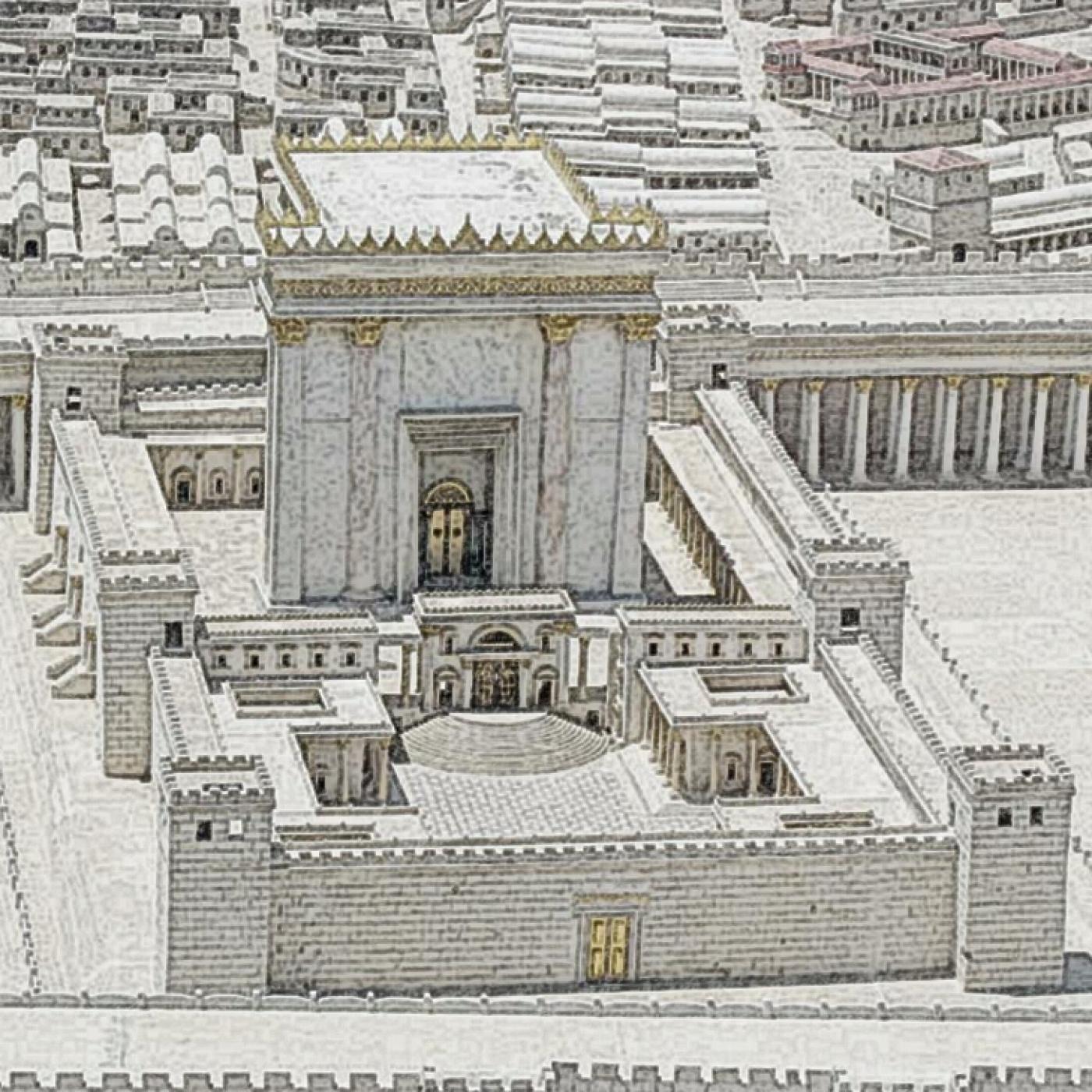 Grupo Nuevo Templo