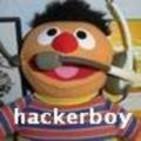 hackerboy80