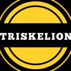 EL TRISKELION ( Podcast)