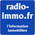 Webradios Editions