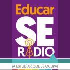 Educarse Radio